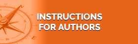 Instructions for authors LEFT