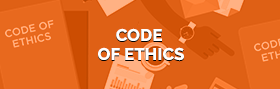 Code of ethics LEFT
